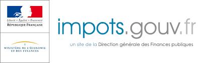 liens utiles_ministere_de_leconomie_et_de_la_finance_cabinet_comptable_aca_languedoc