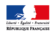 liens utiles_sites_gouvernemantaux_comptable_aca languedoc
