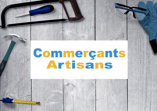 cabinet comptable_aca languedoc_comptabilité artisans-commerçants