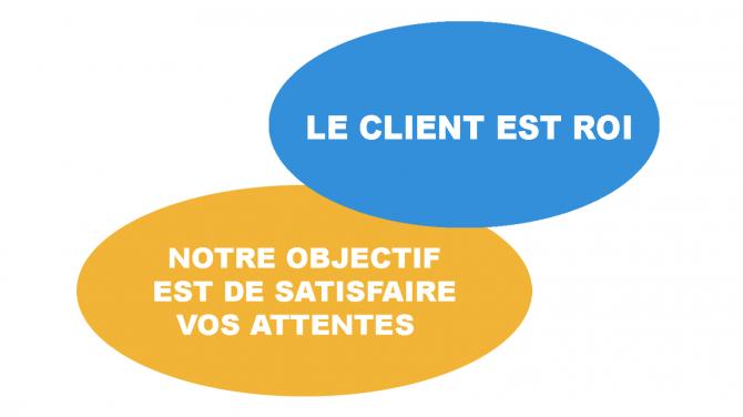 gestion_comptable_cabinet comptable_aca languedoc