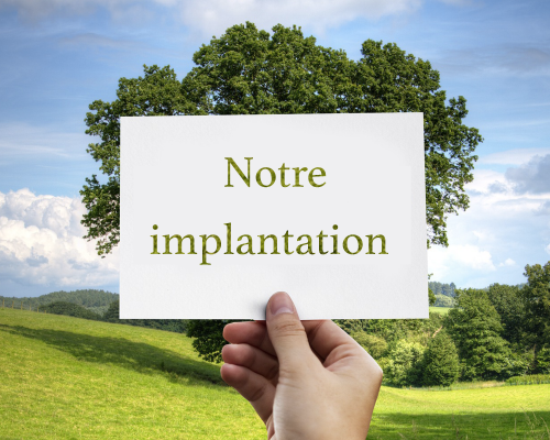 aca languedoc_implantation_expert comptable carcassonne