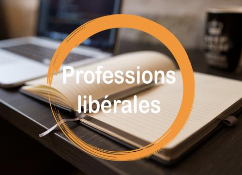 cabinet expert comptable_aca languedoc_professions libérales comptabilité