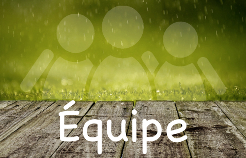 cabinet expertise comptable_aca languedoc_equipe_qui sommes-nous